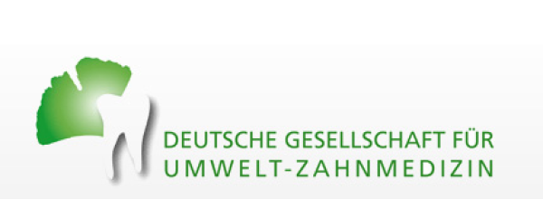 Umwelt_Zahnmedizin_2