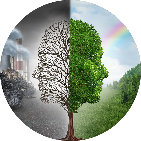 Umwelt-ZahnMedizin